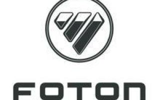 Технические характеристики фотон