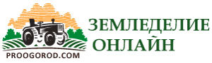 Минитрактор Беларус 132н