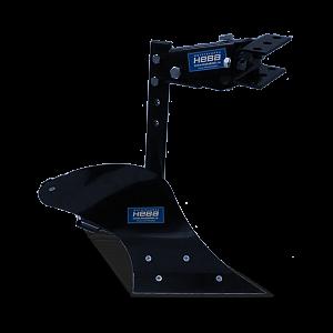 Мотоблок Нева и навесное оборудование к нему