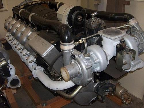 Технические характеристики Татра 148