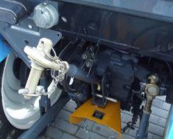Трактор ХТЗ 3512
