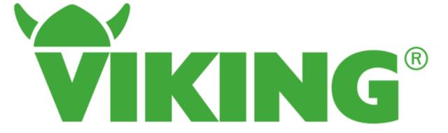 Мотоблоки Викинг: модели, характеристики