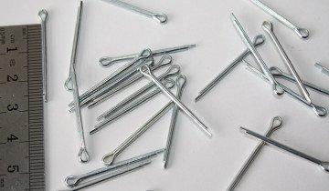 Самодельные грабли-ворошилки для мотоблока