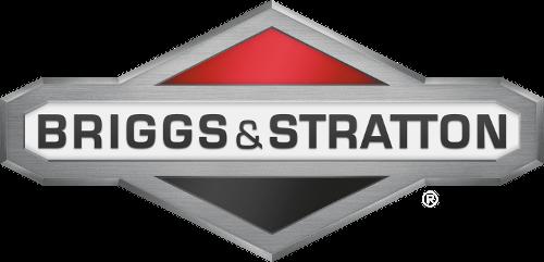 Особенности двигателей Briggs Stratton