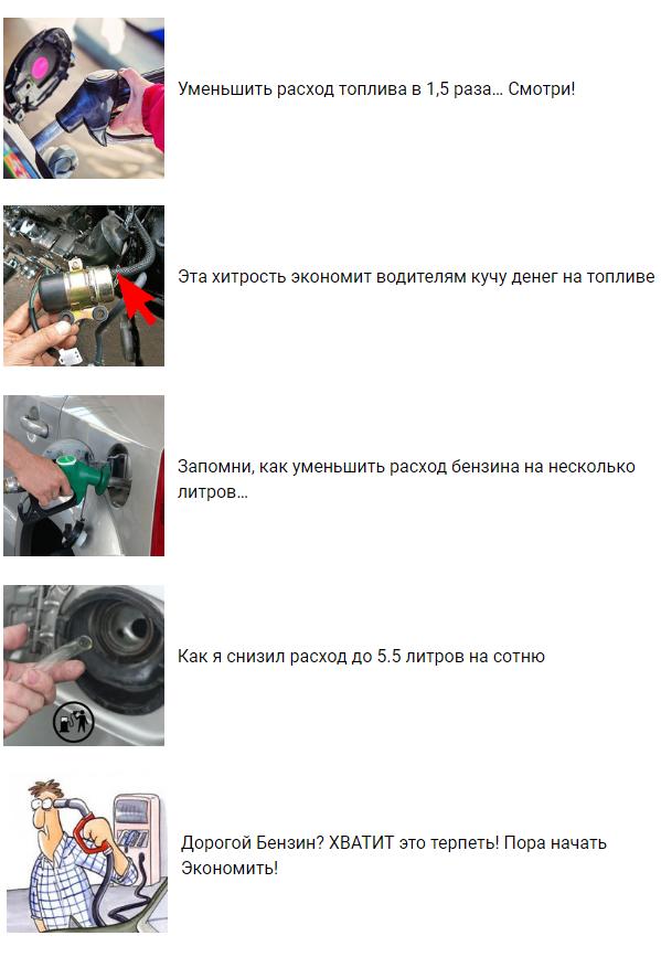 Технические характеристики культиватора КПС-4