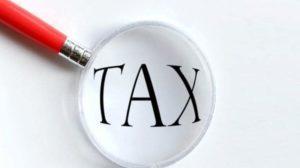 Транспортный налог не отменяется