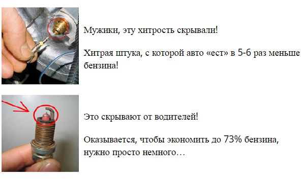 Экскаватор Дусан 225
