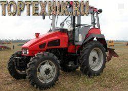Трактор ВТЗ 30сш