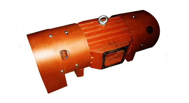 Технические характеристики Илососа КО-510