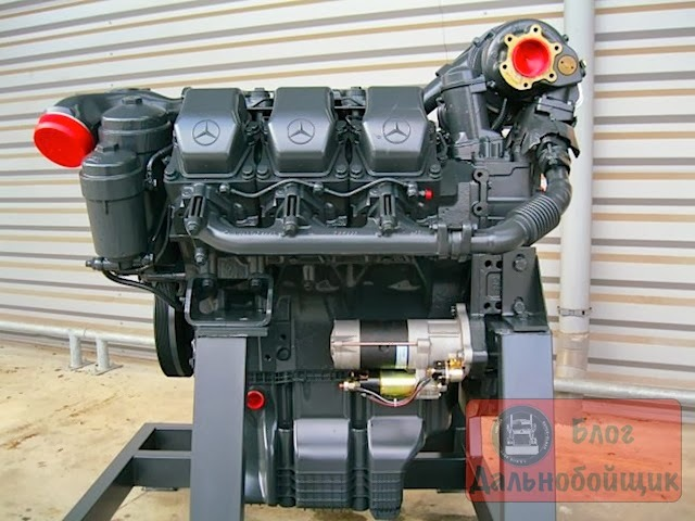 МАЗ-5440: тюнинг, фото, характеристики