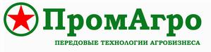 Технические характеристики ГАЗ 32212