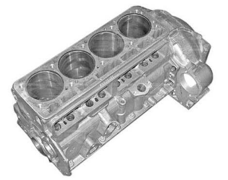 Технические характеристики Газель Бизнес УМЗ-4216