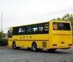 Технические характеристики автобуса КАВЗ 4238