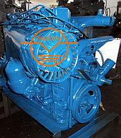 Технические характеристики двигателя Д-144, цена, ремонт