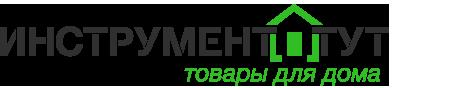 Купить зернодробилку Зубр