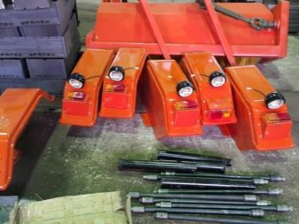 Уралец 220: технические характеристики, описание, отзывы владельцев