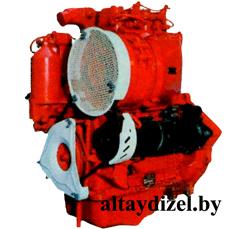 Технические характеристики двигателя Д-21, цена нового и б/у
