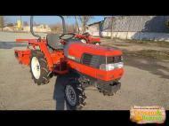 Купить б/у и новый трактор Т-30